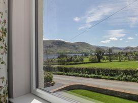 Lake View - Lake District - 984069 - thumbnail photo 21