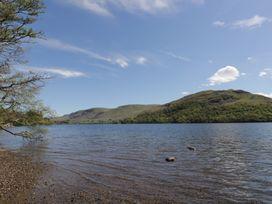 Lake View - Lake District - 984069 - thumbnail photo 28
