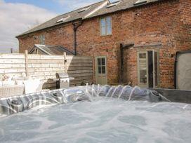 The Coach House Barn - Shropshire - 984095 - thumbnail photo 23