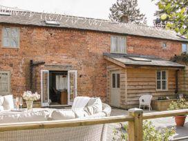 The Coach House Barn - Shropshire - 984095 - thumbnail photo 27