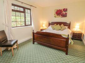 Oak Cottage - Somerset & Wiltshire - 984101 - thumbnail photo 10