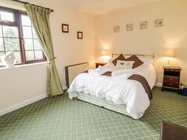 Oak Cottage - Somerset & Wiltshire - 984101 - thumbnail photo 13