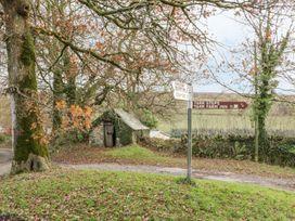 Oak Cottage - Somerset & Wiltshire - 984101 - thumbnail photo 18