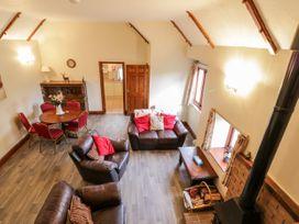 Ash Cottage - Somerset & Wiltshire - 984102 - thumbnail photo 3