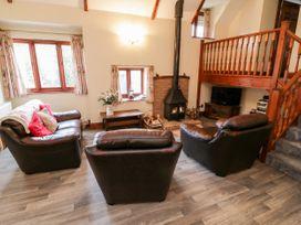 Ash Cottage - Somerset & Wiltshire - 984102 - thumbnail photo 4