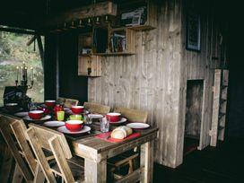Stellar Safari Lodge - Mid Wales - 984103 - thumbnail photo 13