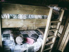Stellar Safari Lodge - Mid Wales - 984103 - thumbnail photo 27