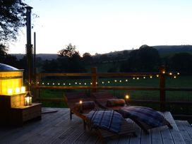 Stellar Safari Lodge - Mid Wales - 984103 - thumbnail photo 50