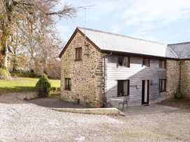 Sycamore Cottage - Somerset & Wiltshire - 984104 - thumbnail photo 22