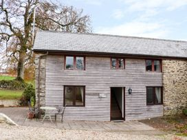 Sycamore Cottage - Somerset & Wiltshire - 984104 - thumbnail photo 1