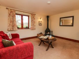 Sycamore Cottage - Somerset & Wiltshire - 984104 - thumbnail photo 4