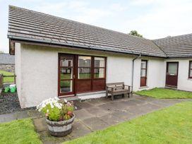 Church House - Scottish Highlands - 984121 - thumbnail photo 14