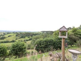 The Firs - Mid Wales - 984122 - thumbnail photo 37
