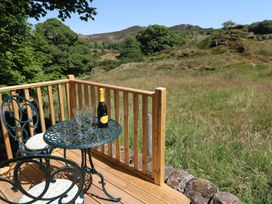 The Laburnum Retreat - Peak District - 984130 - thumbnail photo 18