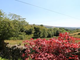 The Laburnum Retreat - Peak District - 984130 - thumbnail photo 30