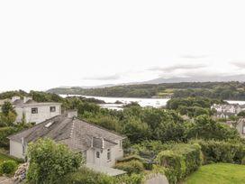Lliwen - Anglesey - 984131 - thumbnail photo 14