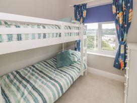 Lliwen - Anglesey - 984131 - thumbnail photo 15