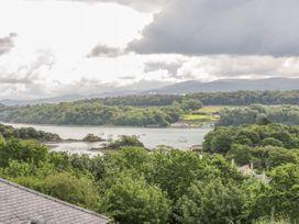 Lliwen - Anglesey - 984131 - thumbnail photo 22
