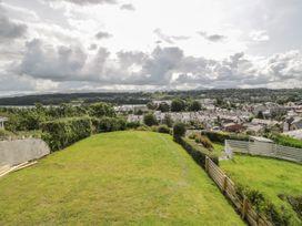 Lliwen - Anglesey - 984131 - thumbnail photo 24