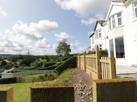 Lliwen - Anglesey - 984131 - thumbnail photo 21