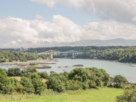 Lliwen - Anglesey - 984131 - thumbnail photo 25