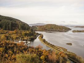 Seaview-Barsloisnach Cottage - Scottish Highlands - 984141 - thumbnail photo 41