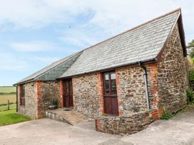 Swallow Cottage - Cornwall - 984142 - thumbnail photo 1