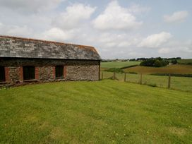 Swallow Cottage - Cornwall - 984142 - thumbnail photo 10