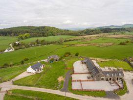 The Barn - Scottish Lowlands - 984149 - thumbnail photo 18