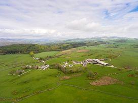 The Barn - Scottish Lowlands - 984149 - thumbnail photo 1