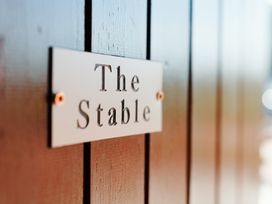 The Stable - Scottish Lowlands - 984151 - thumbnail photo 4