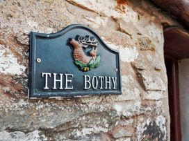 The Dairy Bothy - Scottish Lowlands - 984152 - thumbnail photo 16