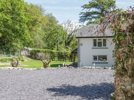 Coed Derw Isaf - North Wales - 984186 - thumbnail photo 33