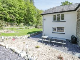 Coed Derw Isaf - North Wales - 984186 - thumbnail photo 34