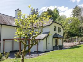 Coed Derw Isaf - North Wales - 984186 - thumbnail photo 35