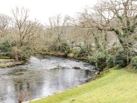 Coed Derw Isaf - North Wales - 984186 - thumbnail photo 44