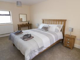 Farnold House - Cotswolds - 984188 - thumbnail photo 10