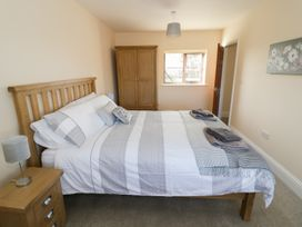 Farnold House - Cotswolds - 984188 - thumbnail photo 11