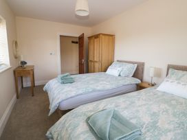 Farnold House - Cotswolds - 984188 - thumbnail photo 16