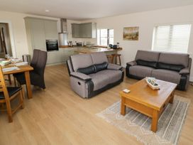 Farnold House - Cotswolds - 984188 - thumbnail photo 6