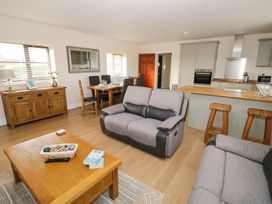Farnold House - Cotswolds - 984188 - thumbnail photo 5