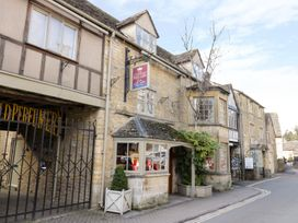 Farnold House - Cotswolds - 984188 - thumbnail photo 23