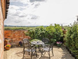 Farnold House - Cotswolds - 984188 - thumbnail photo 18