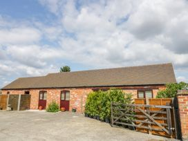 Farnold House - Cotswolds - 984188 - thumbnail photo 1