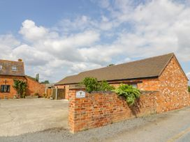 Farnold House - Cotswolds - 984188 - thumbnail photo 4