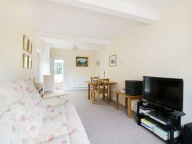 Hollyberry Cottage - Norfolk - 984222 - thumbnail photo 4