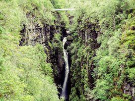 The Ben - Scottish Highlands - 984237 - thumbnail photo 17