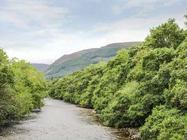 The Ben - Scottish Highlands - 984237 - thumbnail photo 19