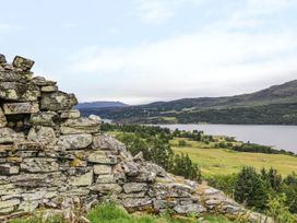 The Ben - Scottish Highlands - 984237 - thumbnail photo 20