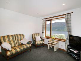 The Ben - Scottish Highlands - 984237 - thumbnail photo 3